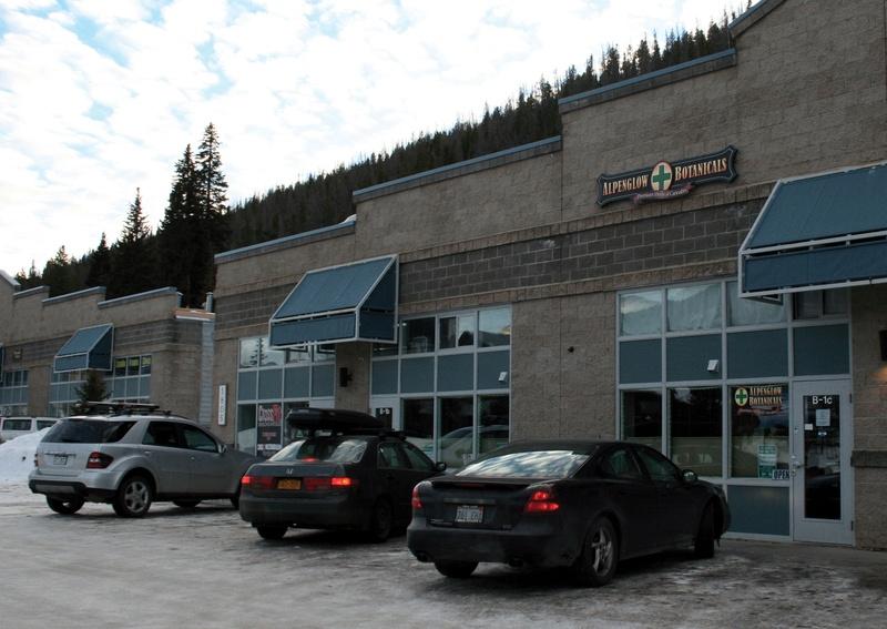 Breckendridge, Colorado, 1805 Airport Road, Breckenridge, CO, 80424, USA